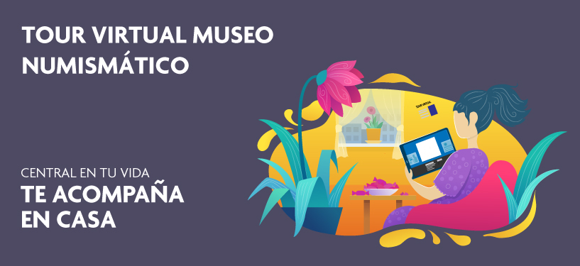 baner-cabecera-home-office-museo