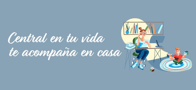baner-cabecera-vsita-niños