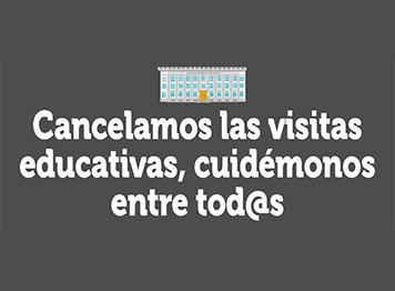banner-cabecera2
