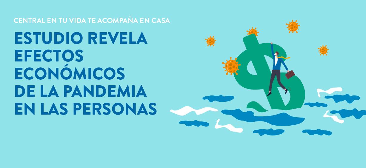 banner_noticia (1)