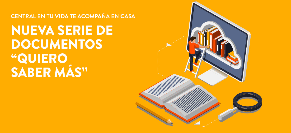 banner_noticia (1)2