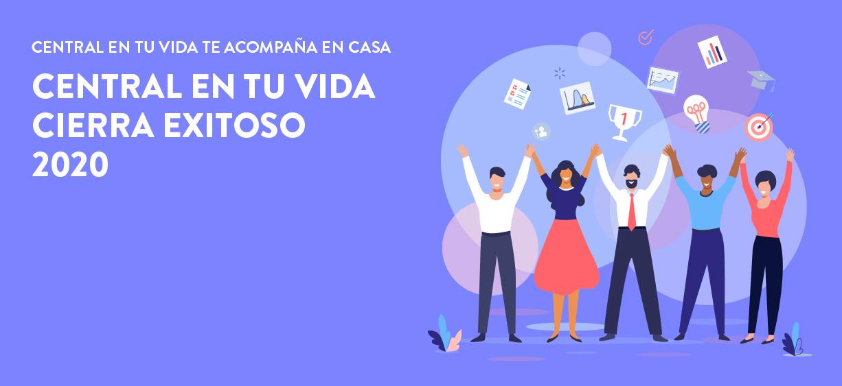 banner_noticia (11)