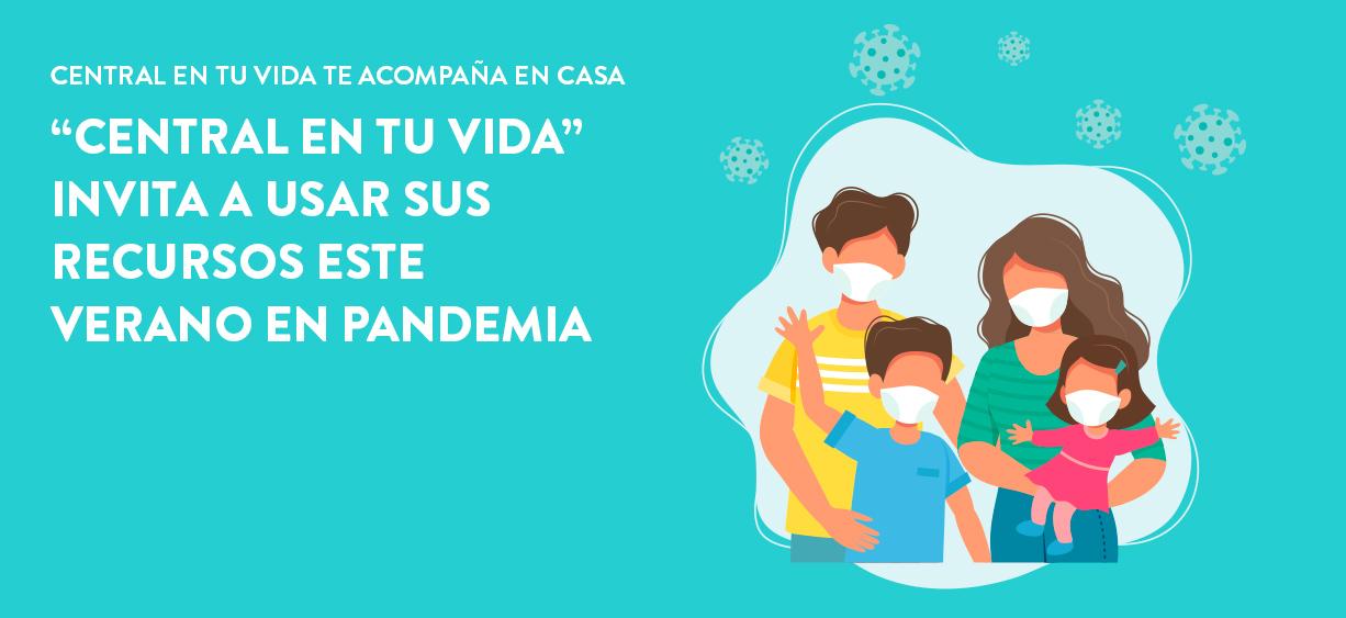 banner_noticia (12)
