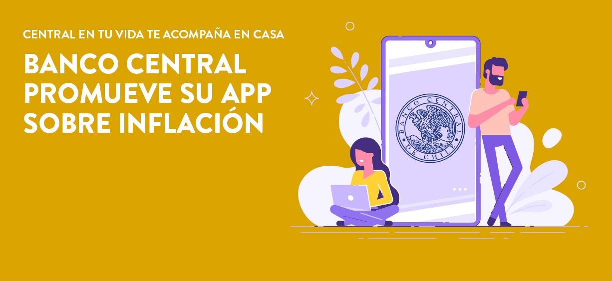 banner_noticia (2)