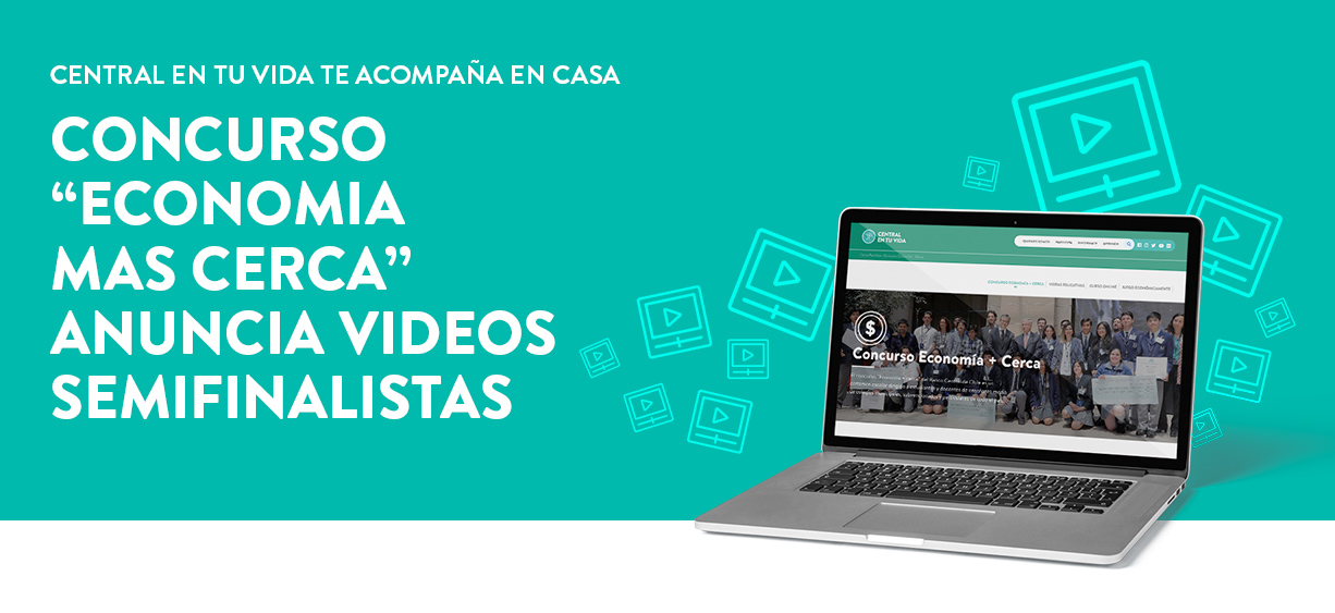 banner_noticia (5)