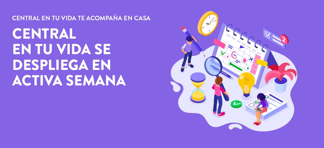 banner_noticia (8)