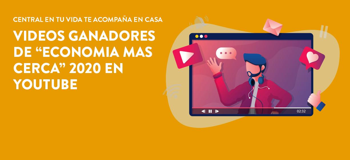 banner_noticia (9)