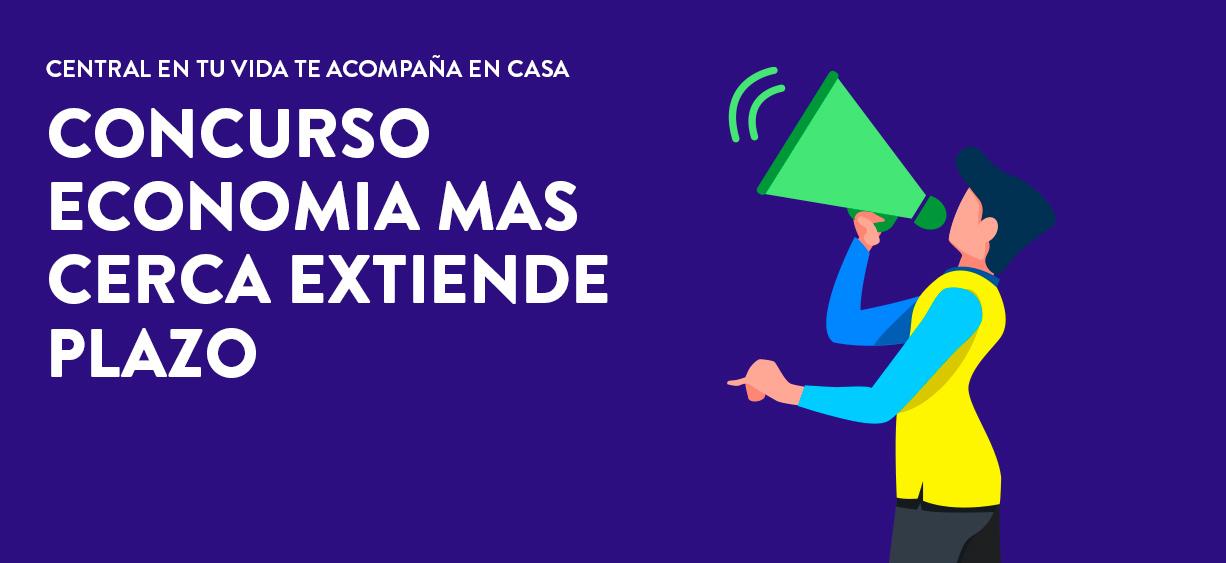 banner_noticia 2508