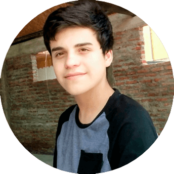 Testimonio-Josue-Quintanilla