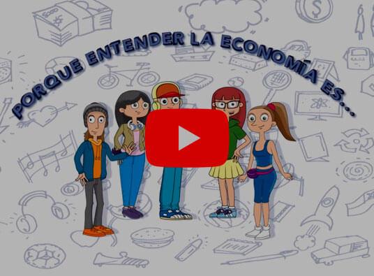 Video-BCN