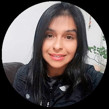 Viviana-alvarado