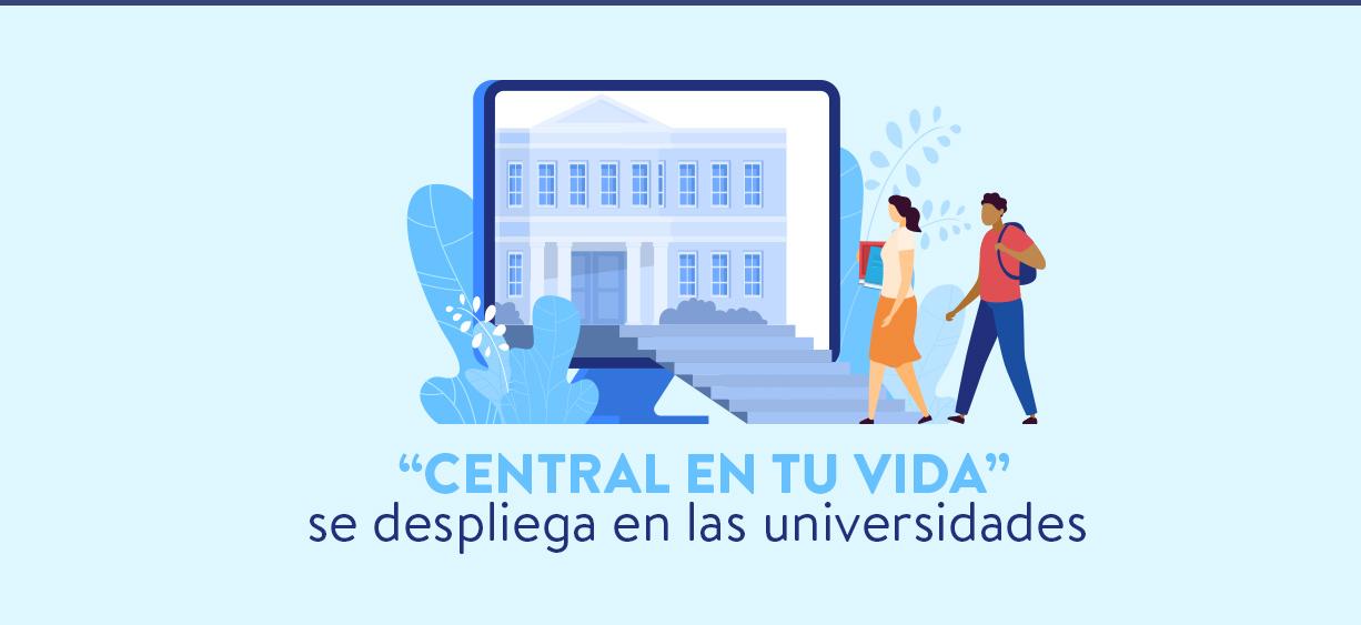 DESPLIEGA-UNIVERSIDADES-2