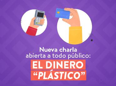 dinero-plastico-1