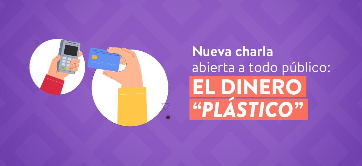 dinero-plastico-2