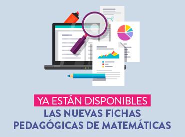 fichas-pedagogicas-01