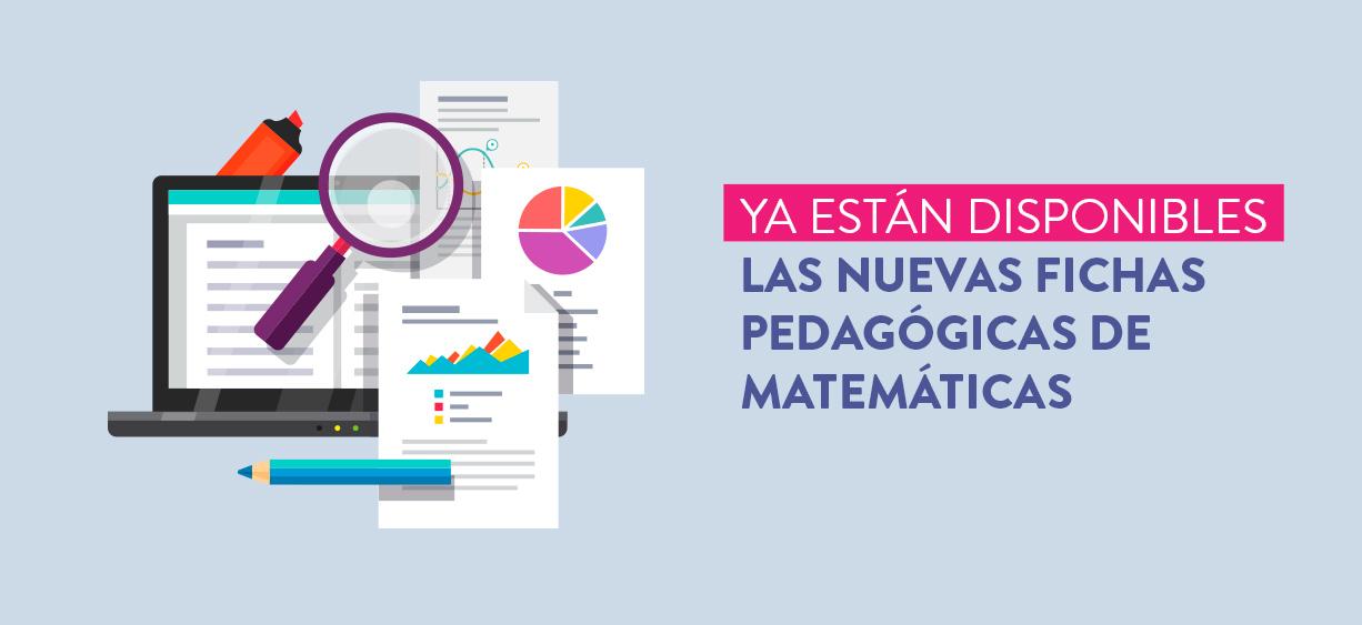 fichas-pedagogicas-02