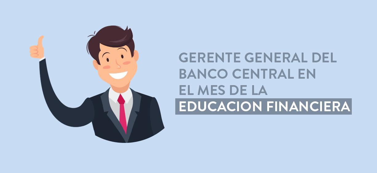 Gerente-educacion-financiera-01