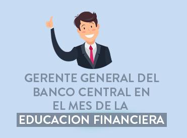 Gerente-educacion-financiera-02