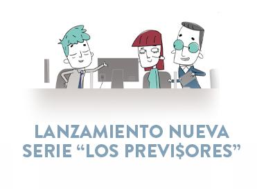 lanzamiento-los-previsores-01